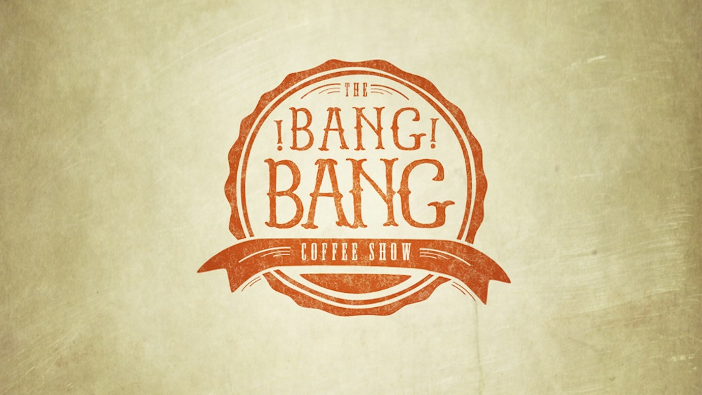 Project image for Bang Bang Pie and Coffee Food Truck