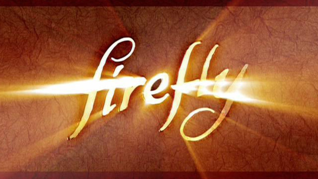 Firefly Fan Film project video thumbnail