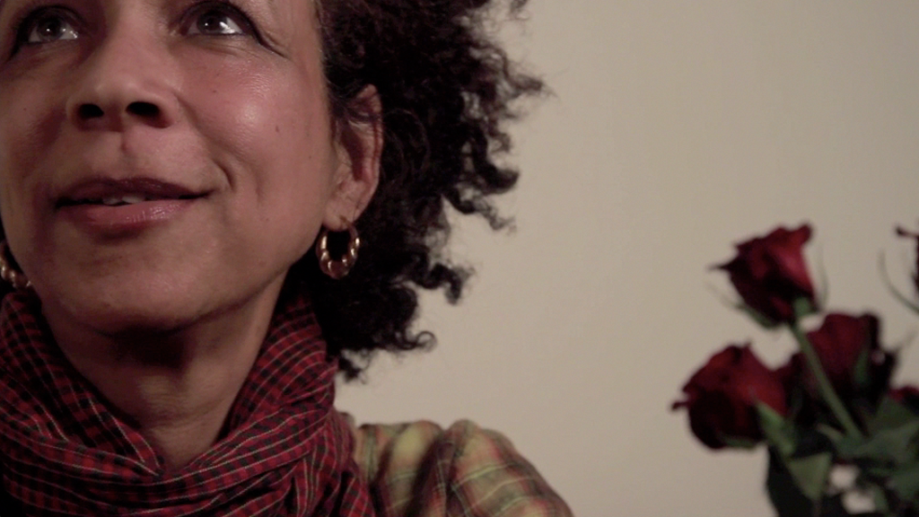 FOR THE FEELING: Love & Transformation NY to Cape Town project video thumbnail