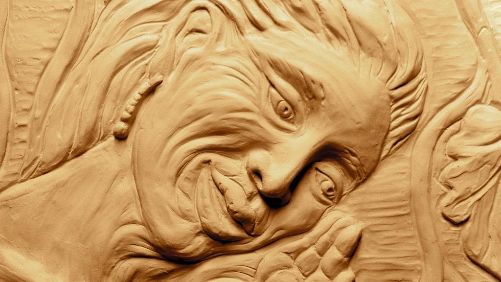 New Mural Installation, Wisdom of the Elders: Huehuetlatolli project video thumbnail