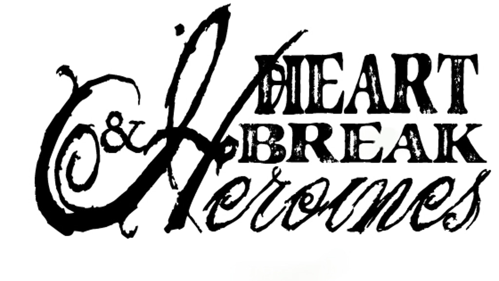 Project image for Heartbreak & Heroines RPG (Canceled)