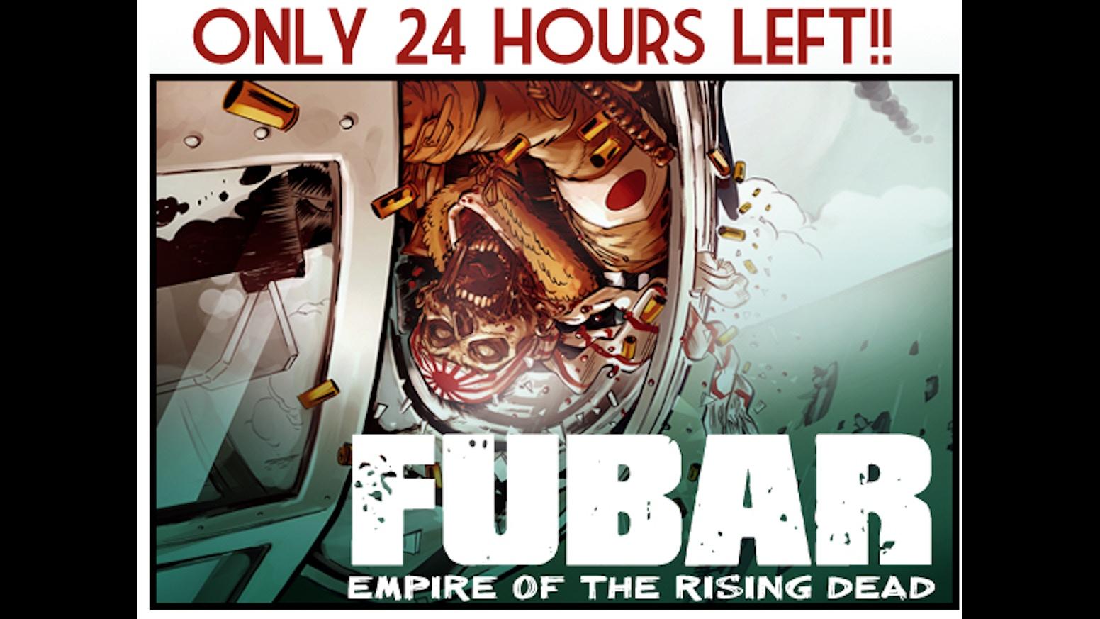 Fubar.com - The World's First Internet Bar - YouTube