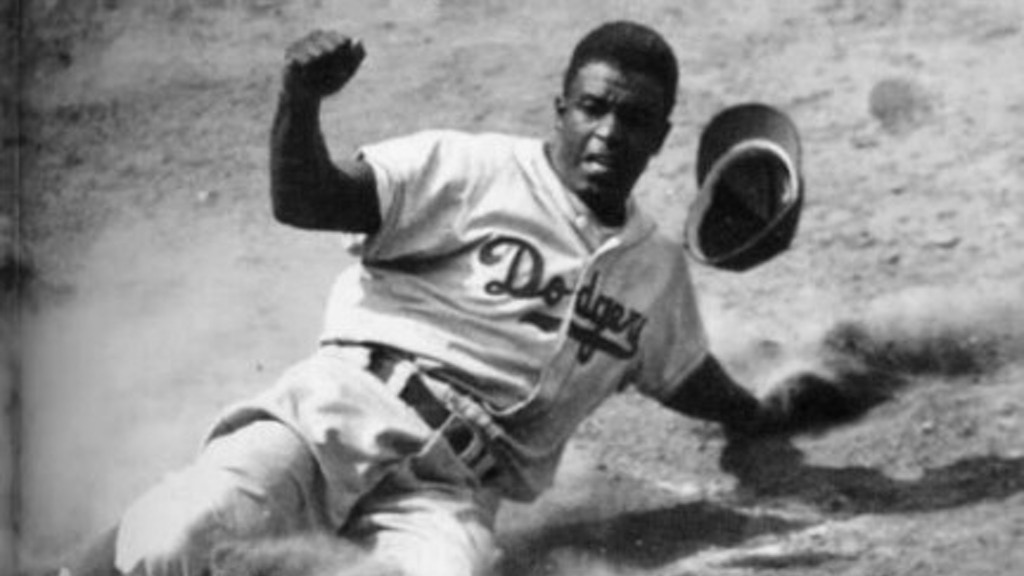 Scorekeeping: Tracking Subconscious Racism in Baseball project video thumbnail