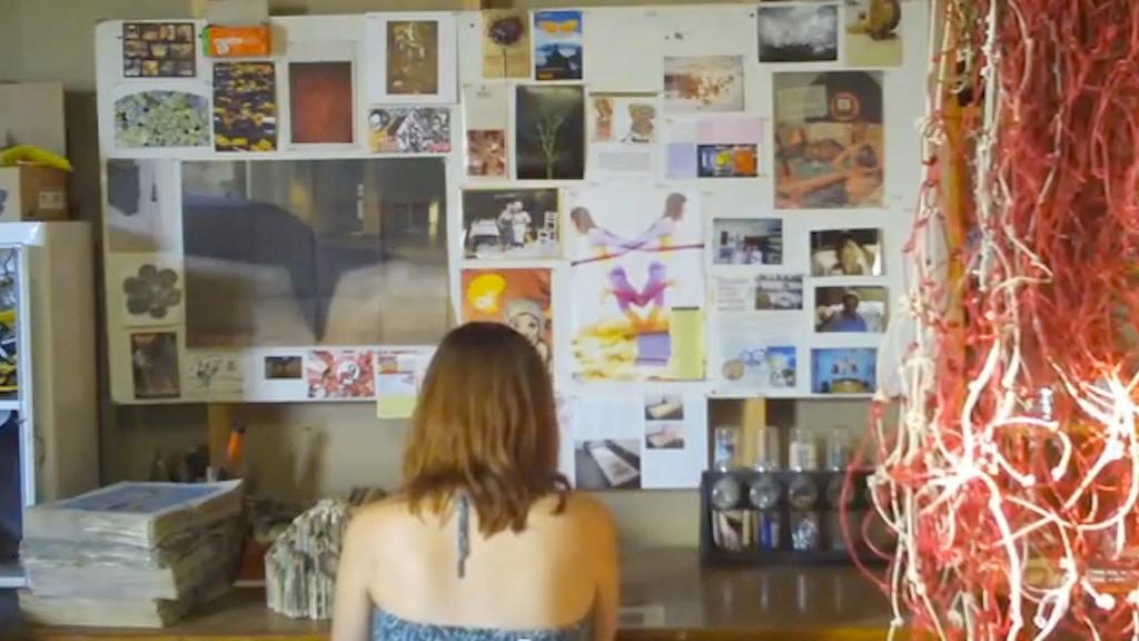 Viva Arte em Goiânia, Brasil project video thumbnail