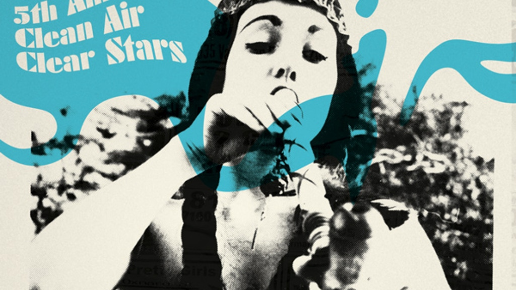 Clean Air Clear Stars 5th Annual Music Festival project video thumbnail