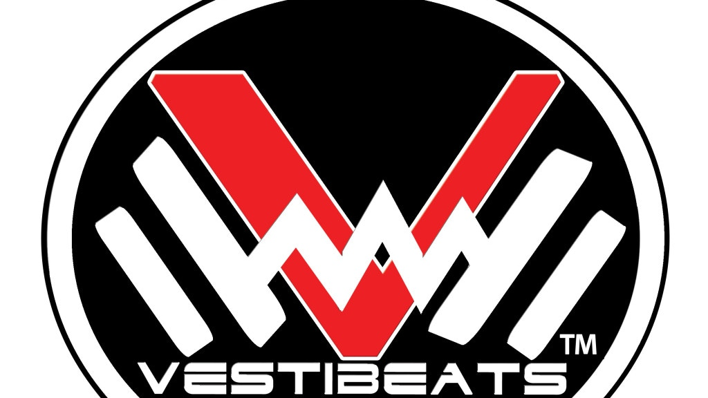 Project image for VESTIBEATS VIBROTOUCH™ - Feel-The-Music Gear (Canceled)