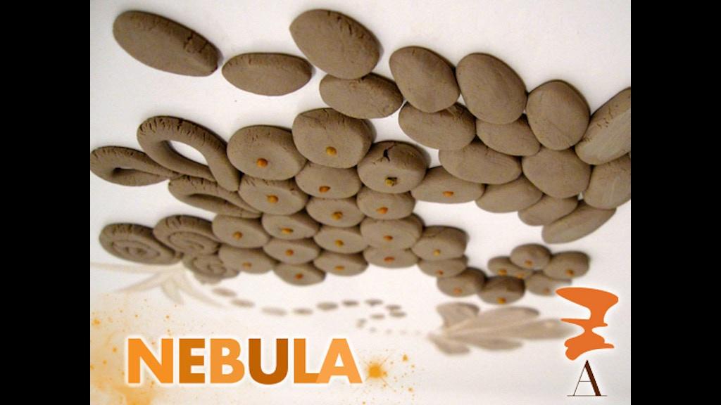 nebula project - photo #24