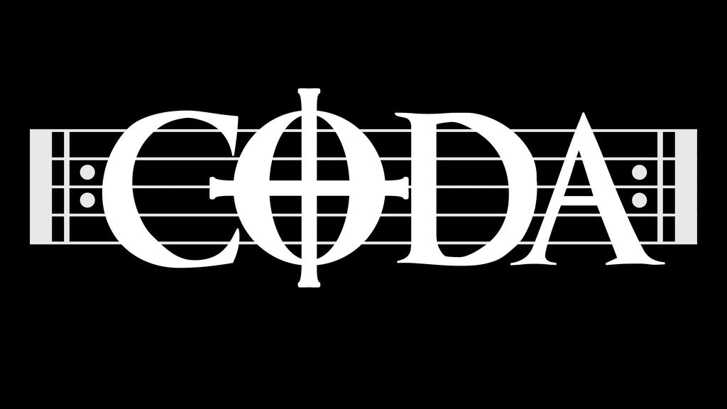CODA project video thumbnail