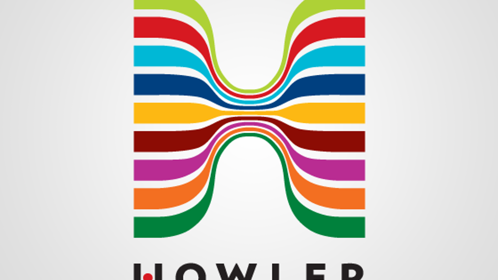 Howler: A Magazine About Soccer project video thumbnail