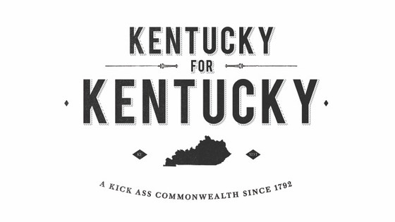 Kentucky for Kentucky: Kick Ass Super Bowl Commercial project video thumbnail