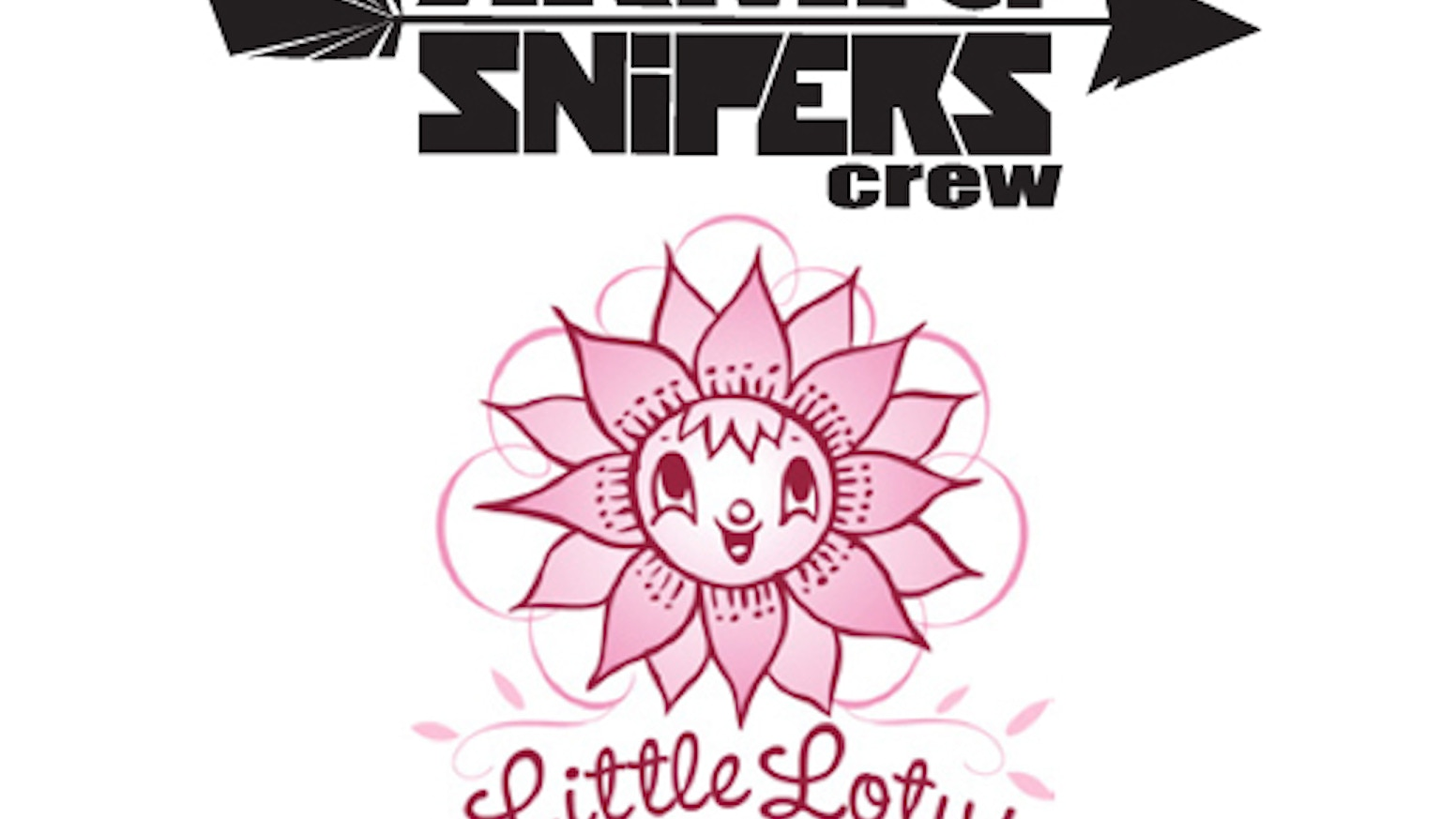 Army Of Snipers x The Little Lotus Project Documentary by Daniel ...