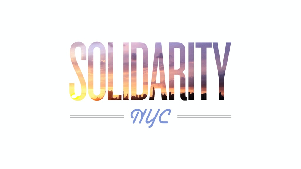 Portraits of the Solidarity Economy project video thumbnail
