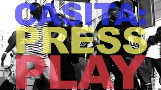 Casita: Press Play project video thumbnail