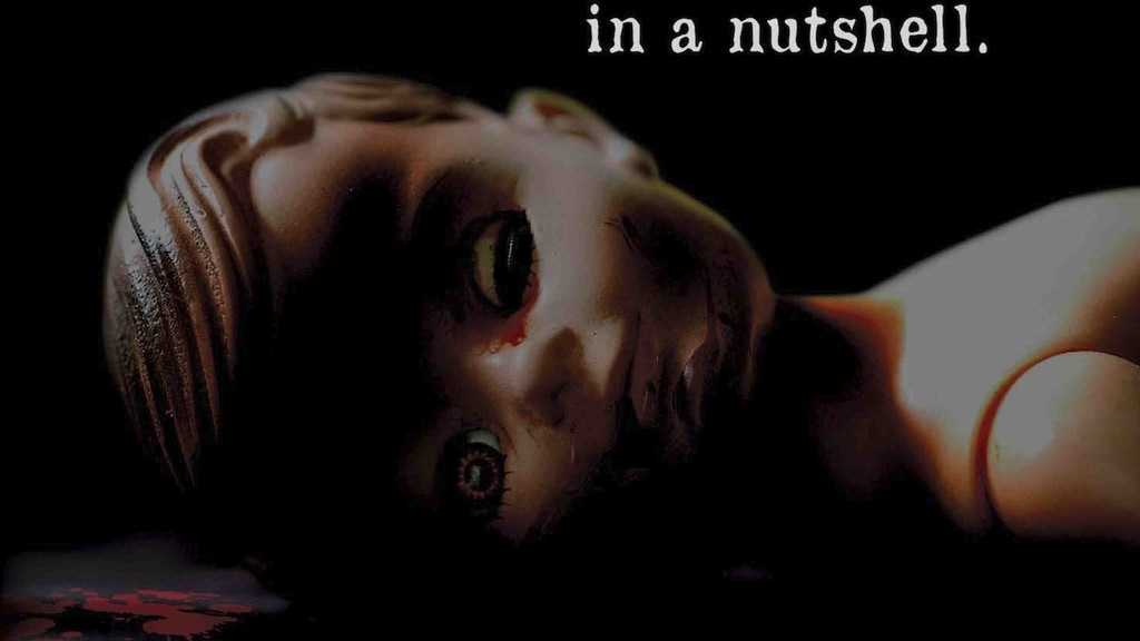 Of Dolls & Murder II - a Documentary Film Sequel project video thumbnail