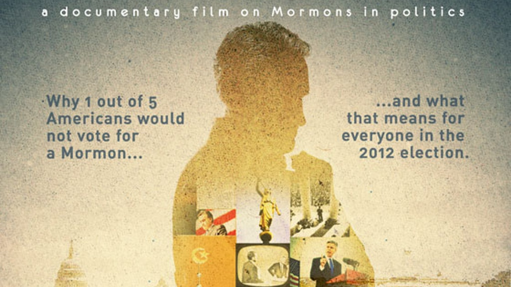 The Religious Test Film project video thumbnail