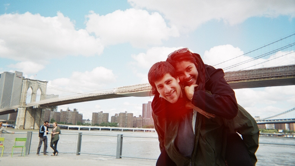 Leaving A Disposable Camera In The Park By Katie Obeirne Kickstarter