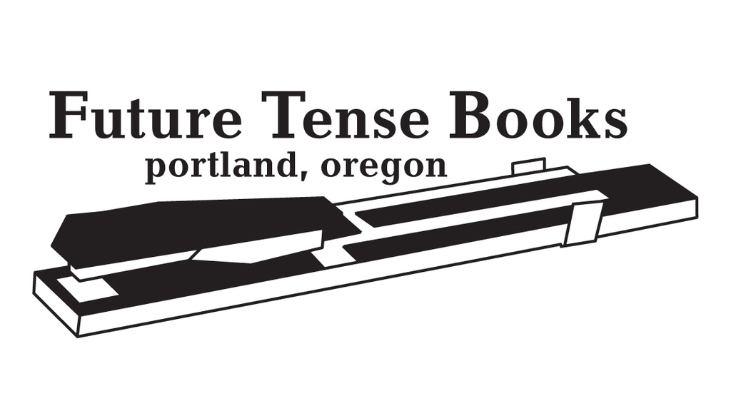 The Future of Future Tense Books project video thumbnail