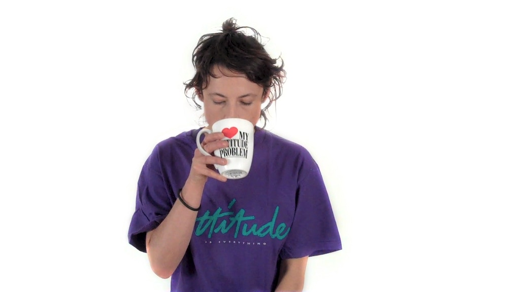 I Heart My Attitude Collection: The Store, goes to Miami! project video thumbnail