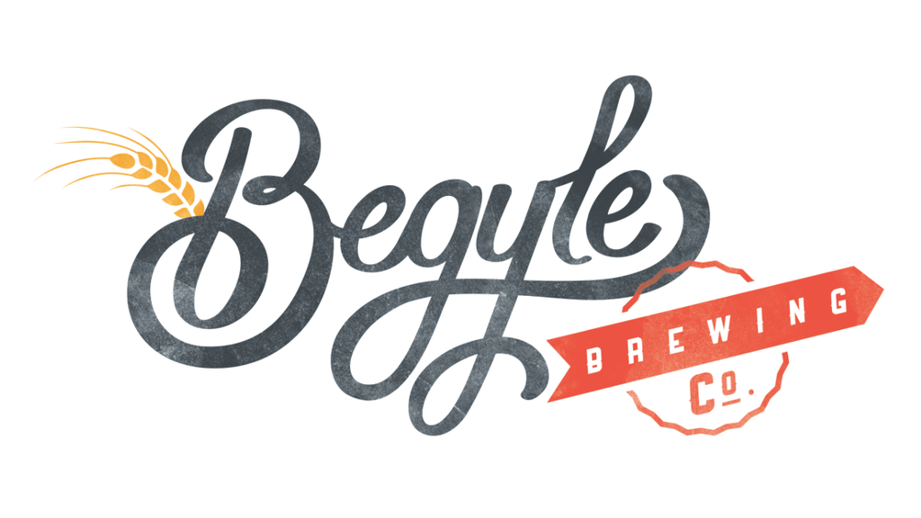 Begyle Brewing - A Community Supported Brewery project video thumbnail
