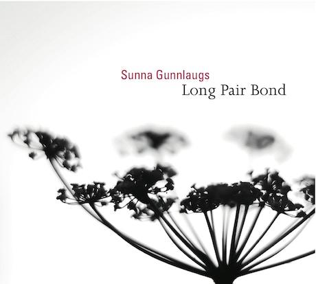 Long Pair Bond By Sunna Gunnlaugs Kickstarter