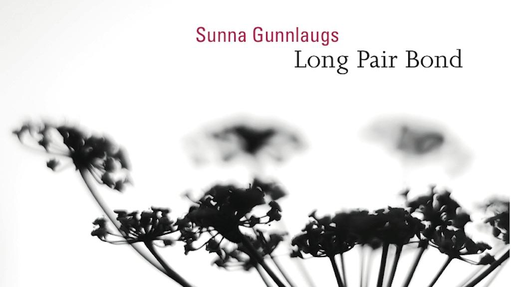 Long Pair Bond project video thumbnail