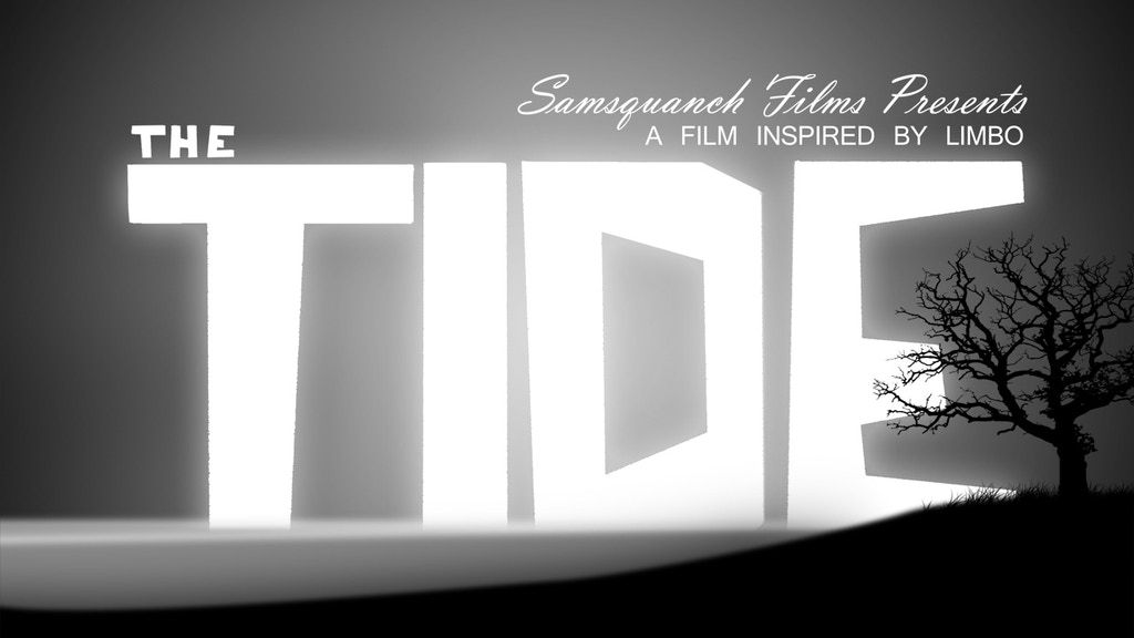 The Tide (inspired by LIMBO) project video thumbnail
