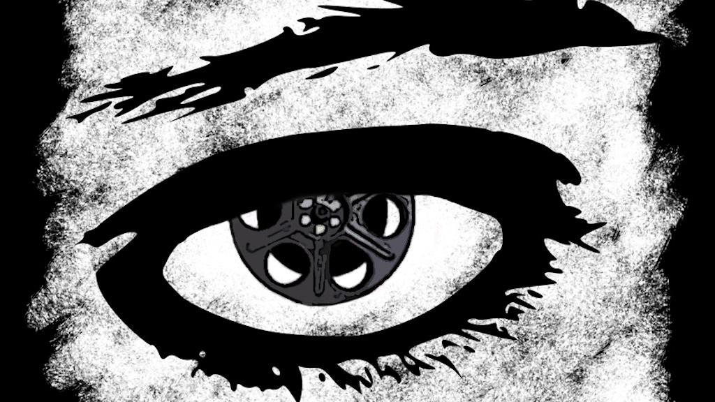SEFF: Student Experimental Film Festival at Binghamton project video thumbnail