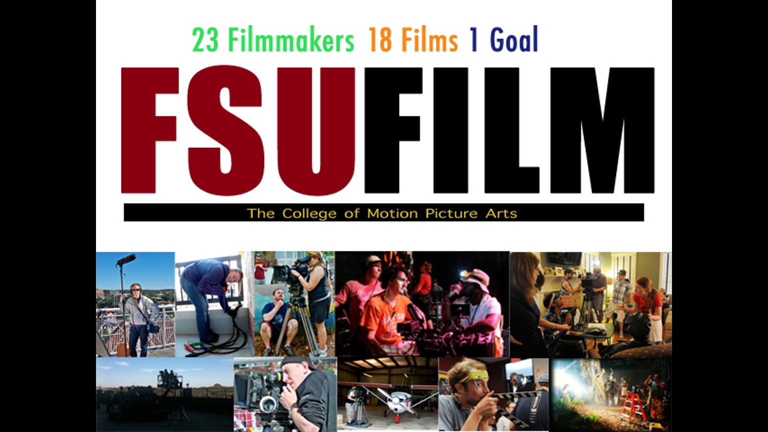 Fsu masters thesis