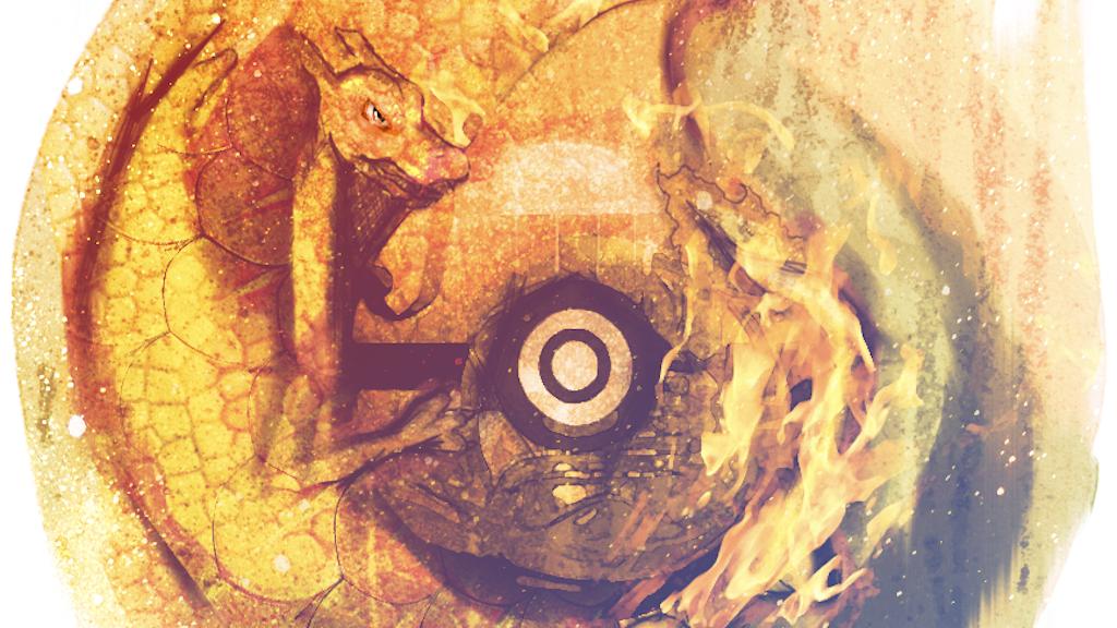 Pokémon Reorchestrated's Kanto Symphony project video thumbnail