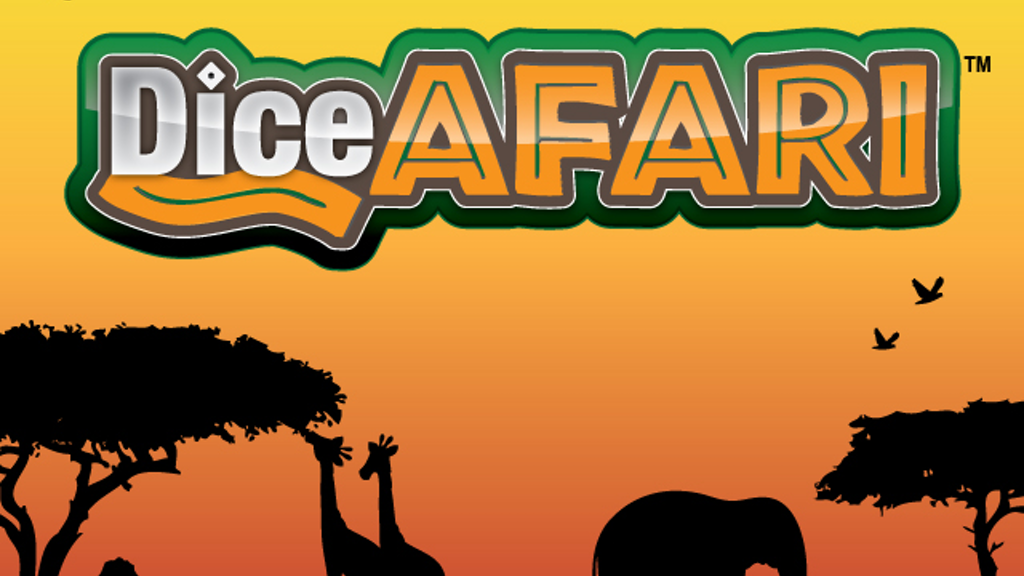 DiceAFARI: A Photo Safari Board Game project video thumbnail