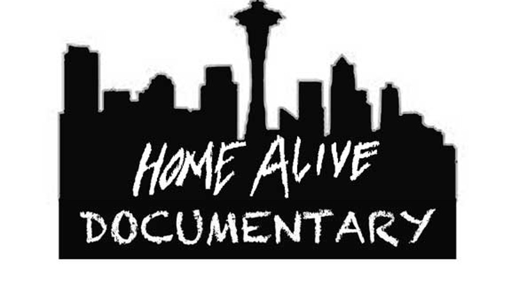 Home Alive Documentary project video thumbnail