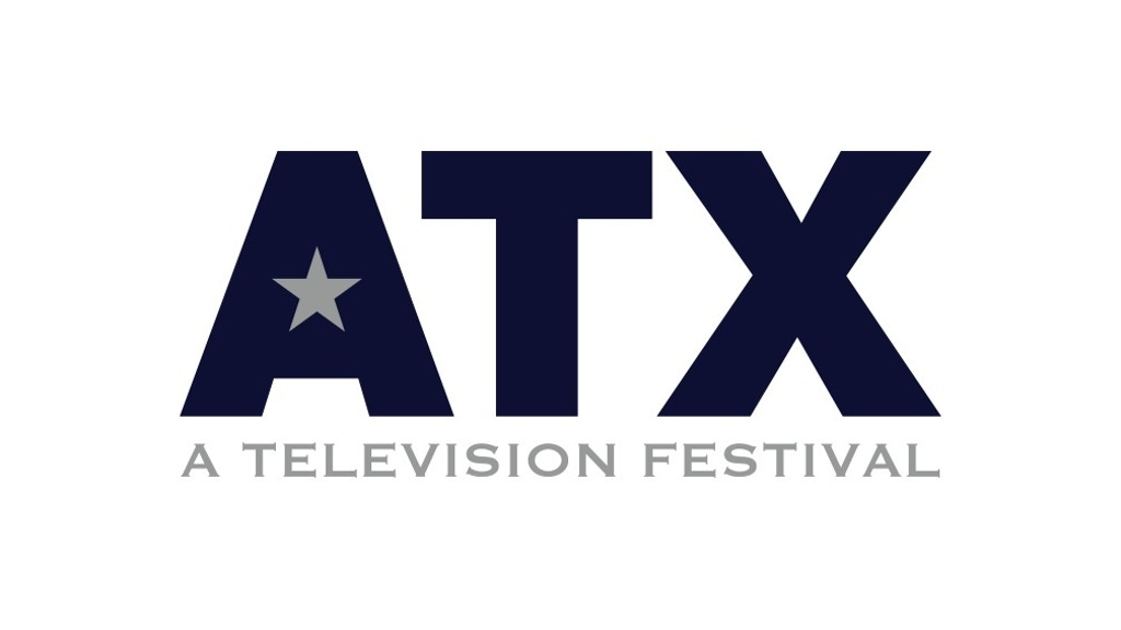 ATX: a Television Festival project video thumbnail