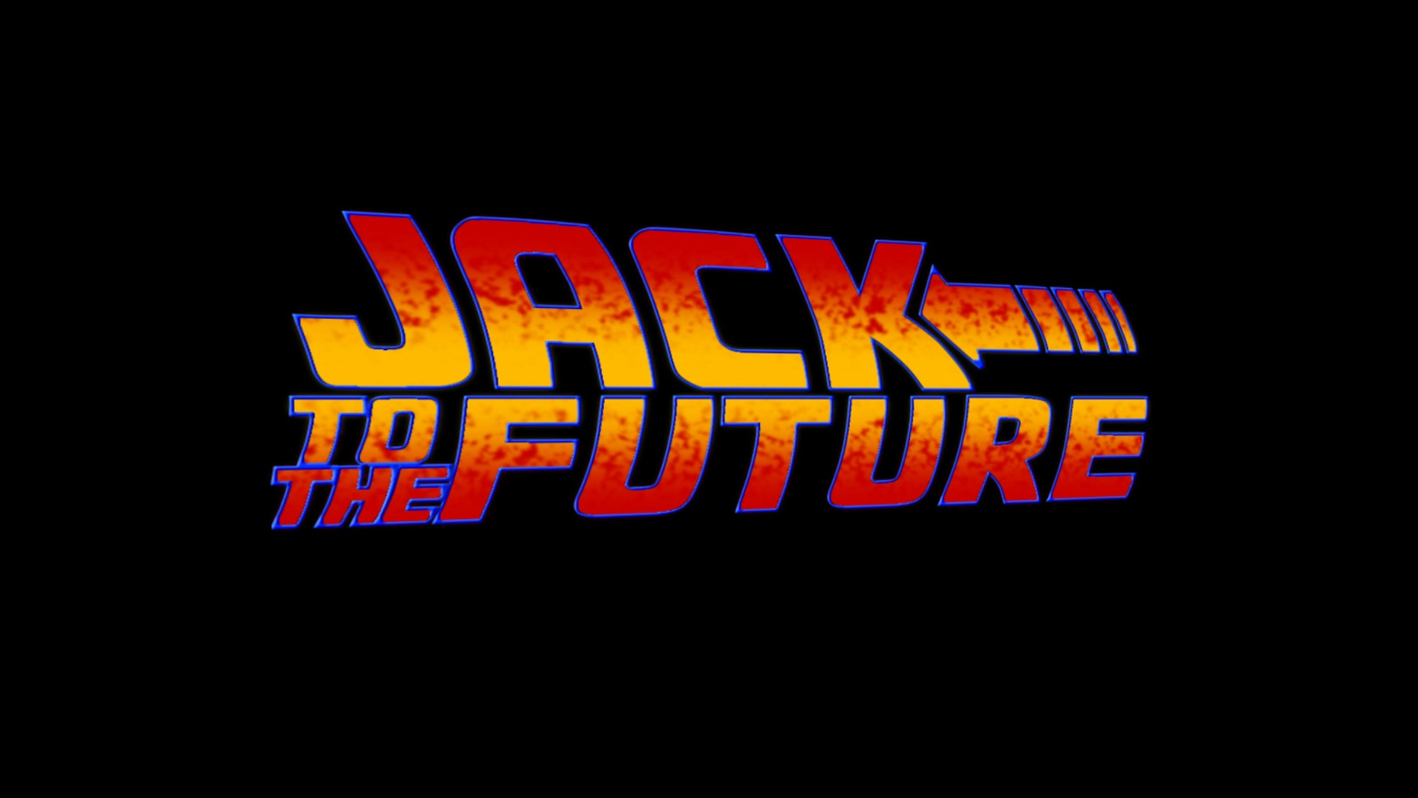 Resultado de imagen para JACK TRAVEL THROUGH TIME