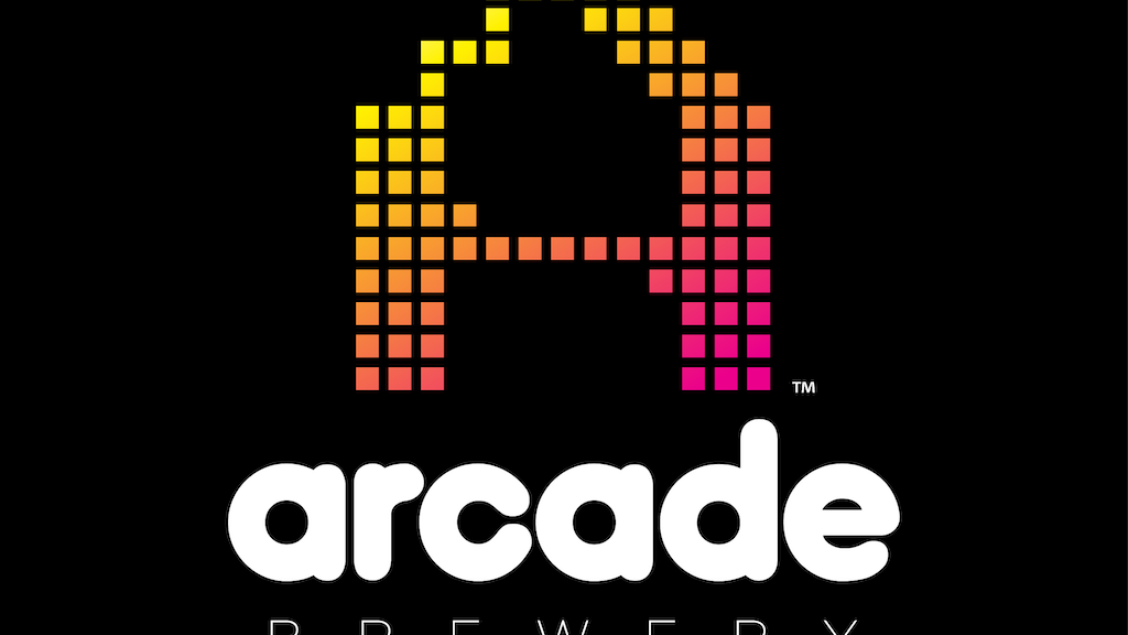 Arcade Brewery project video thumbnail