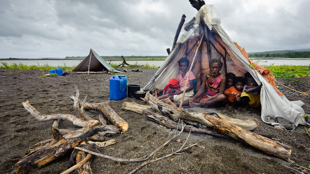Katutubong Filipino Project: Vanishing Indigenous Cultures project video thumbnail