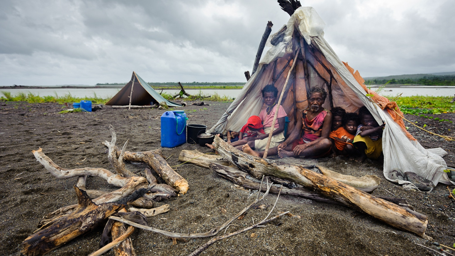 Katutubong Filipino Project: Vanishing Indigenous Cultures