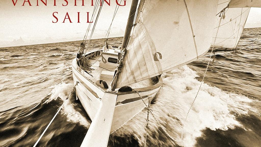 Vanishing Sail project video thumbnail