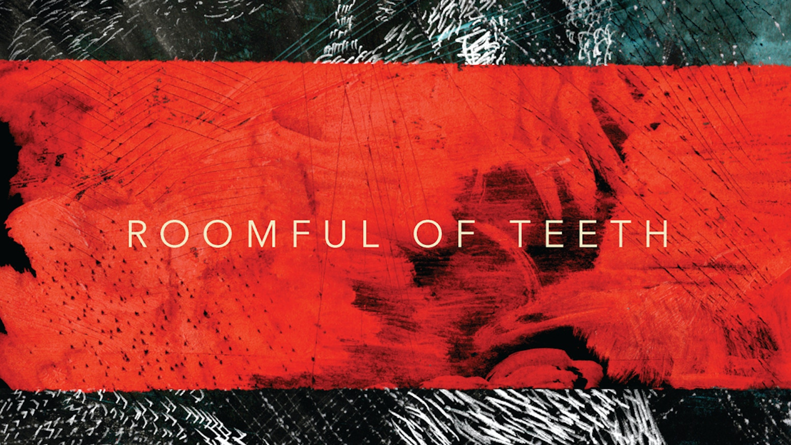 Roomful of Teeth makes debut album by Brad Wells — Kickstarter