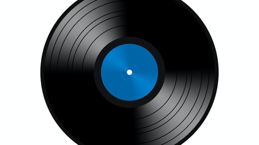 Tell Em Steve Dave Vinyl Cast By Brian Quinn Kickstarter