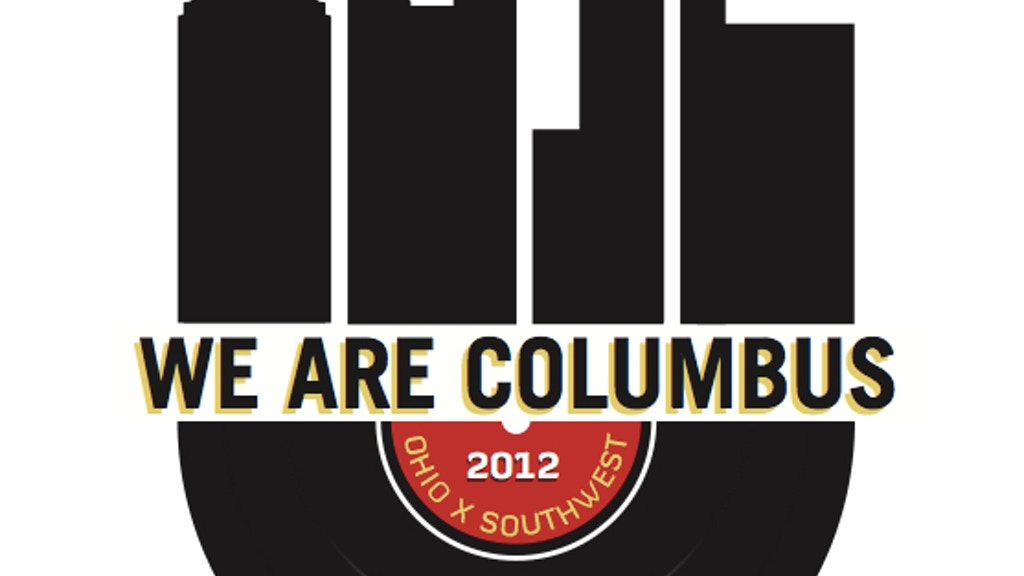 We Are Columbus 2012 project video thumbnail