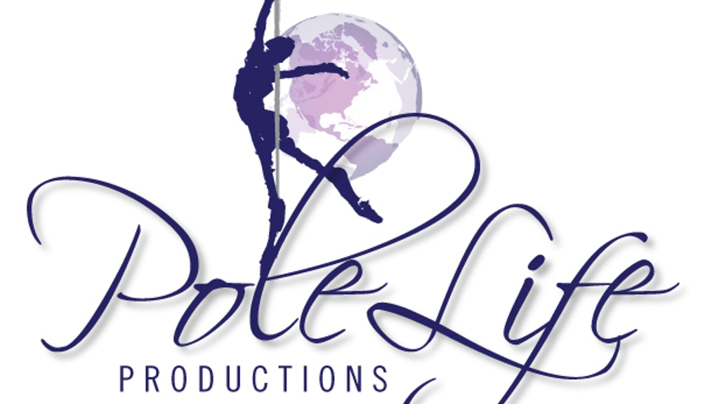 Pole Life the Documentary project video thumbnail