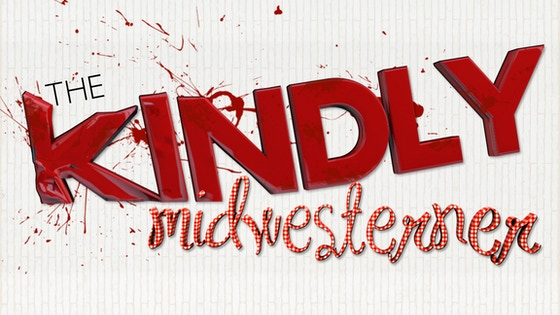 The Kindly Midwesterner project video thumbnail