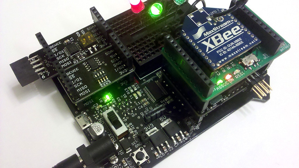 Repair Circuit Boards For A Living The Right Tools Have Been Included