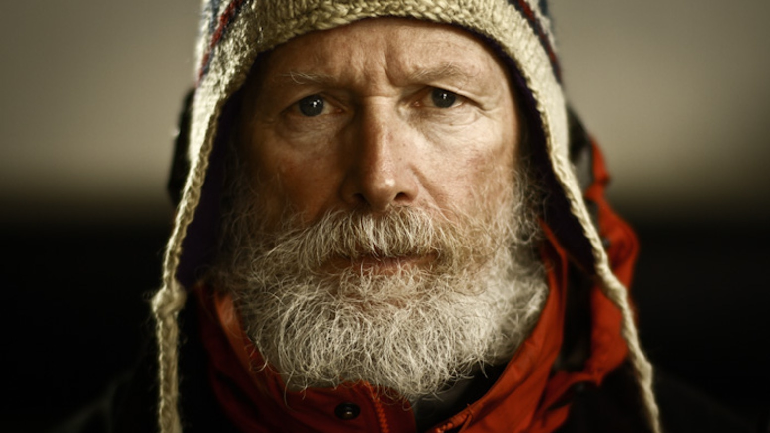 An immensely visual film on the life & work of Ski Patrol, Search & Rescue teams, and Avalanche Safety in the Rocky Mountains