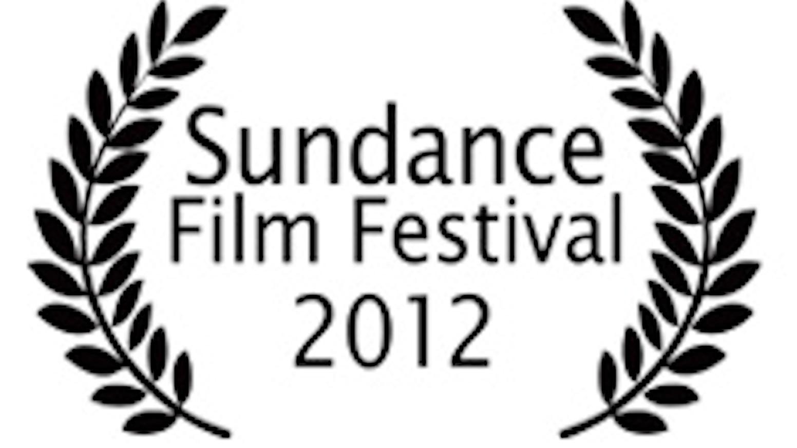 Student Doc About Attending Sundance Film Festival By John Curcio