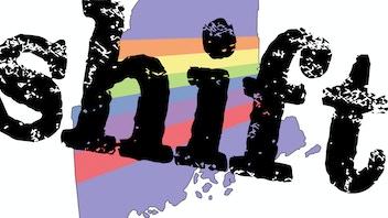 Shift: GLBTQ News for Maine
