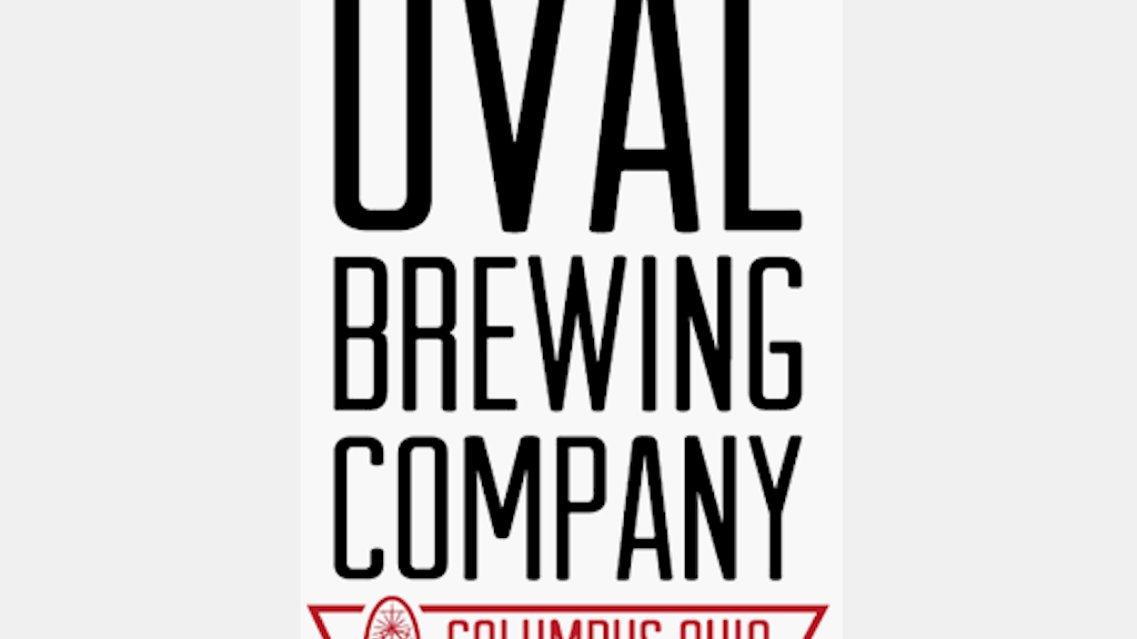 The Oval Brewing Company project video thumbnail