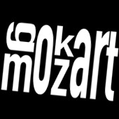 Go kart mozart 39 s new album national tour by muncie for Muncie u pull