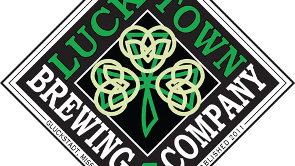 Lucky Town Brewing Company - Be Bold. Rediscover Beer. project video thumbnail