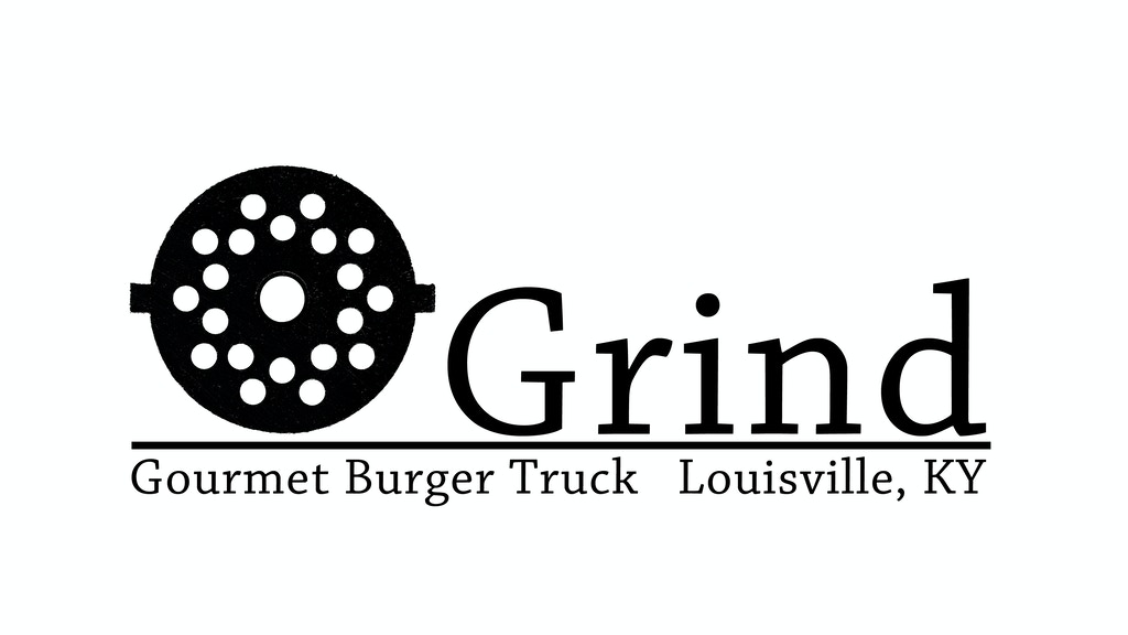 Grind - Gourmet Burger Food Truck project video thumbnail